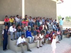 Ethiopia Feb08 506
